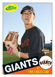 Tim Lincecum card.jpg